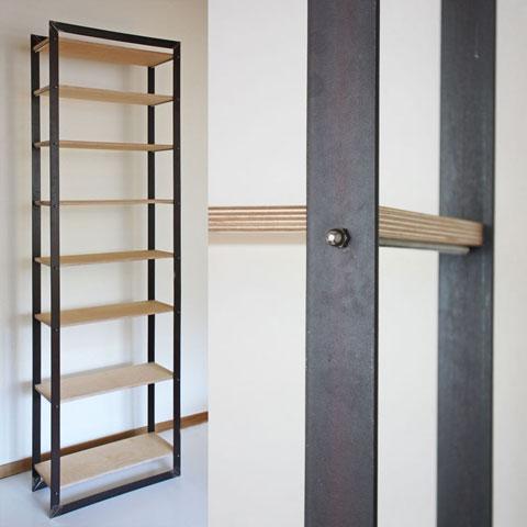 cd design. Black Bedroom Furniture Sets. Home Design Ideas